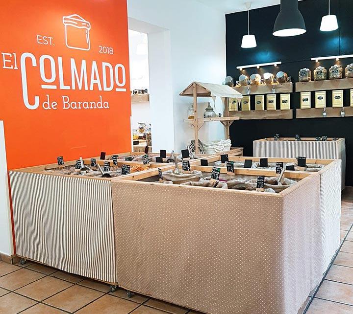 El-Colmado-de-Baranda