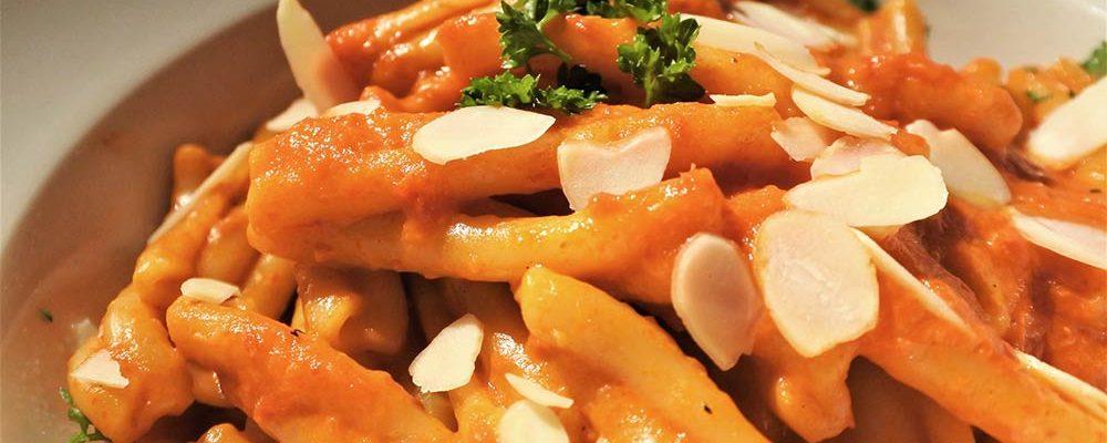 Choose – Restaurante en La Latina