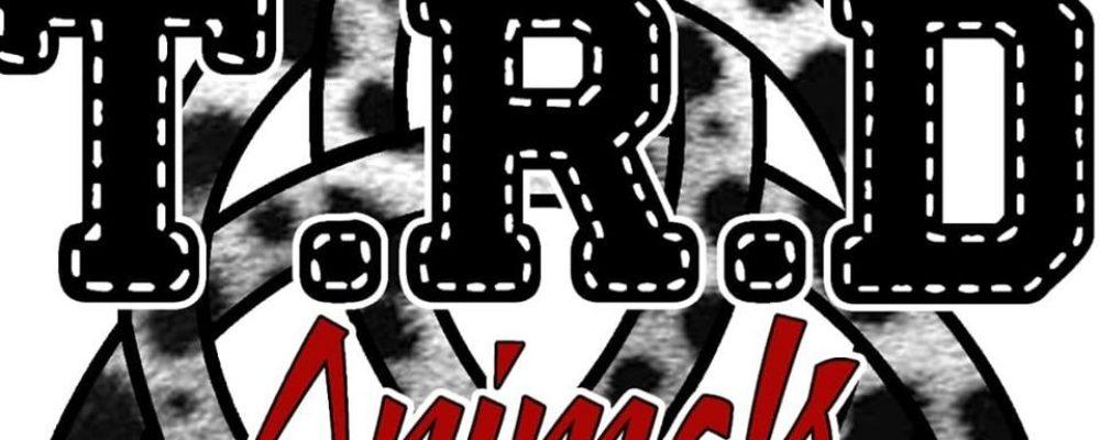T.R.D Animals Techno Festival