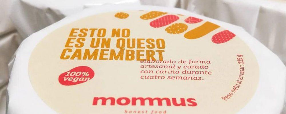 Comprar Mommus en Madrid