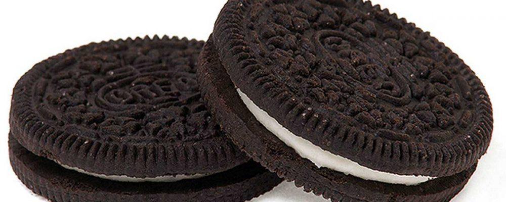 ¿Las galletas Oreo son veganas?