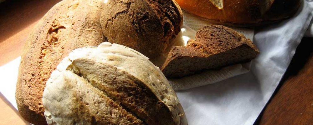 Panaderías en Madrid – Las mejores