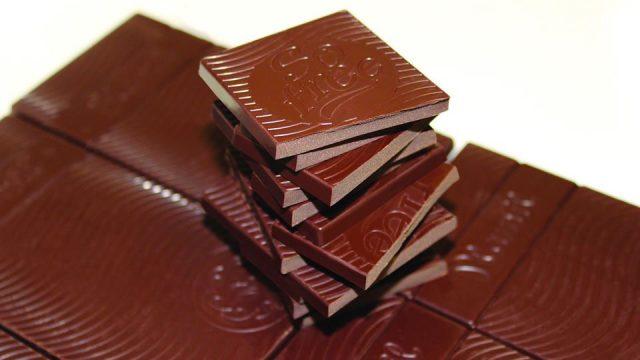 Comprar chocolates Plamil en Madrid