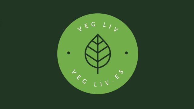 VegLiv – Tienda online vegetariana y vegana